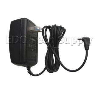 Home Adapter for Acer Iconia Tab A200 10G16U A500 10S16U Tablet