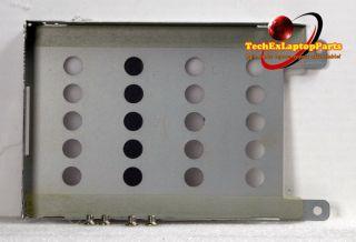 Acer Aspire 5517 Laptop Hard Drive Caddy w Screws