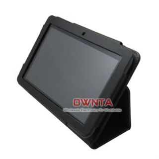 for Ainol Novo 7 Aurora Elf Advanced II Tablet with Camera Hole