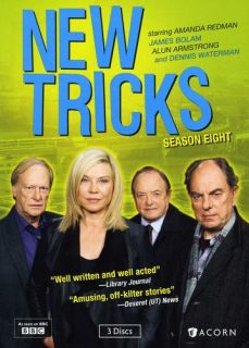 details title new tricks season 8 genre mystery suspense thrillers sub