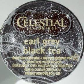 chai tea contains caffeine 3 x earl grey black tea contains caffeine
