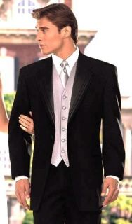 Clint Lisa Hartman Black Wedding Day Poster From A 1992