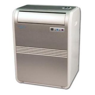 Haier CPRB07XC7 7,000 BTU Portable Room Air Conditioner w/ Remote