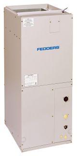 Fedders Ultra Quiet Air Handler AFPC48AI 3 5 4 Ton