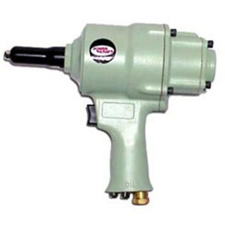 Air Hydraulic Rivet Gun Pistol Grip Pop Riveter New