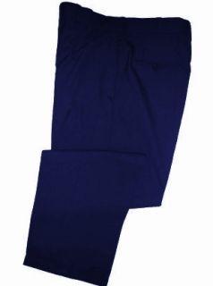 USAF Air Force Mens Class A Dress Service Uniform Trousers Pants