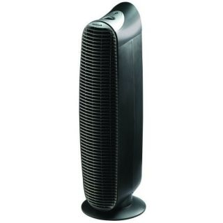 Honeywell Indoor Air Purifier Cleaner HEPA Filter New