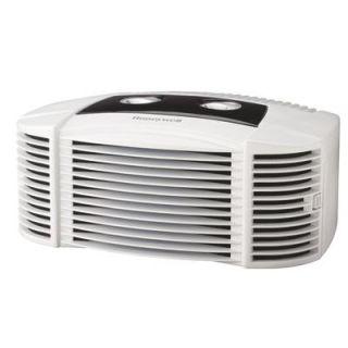 Air Purifier Purifiers Honeywell 10 x 8 Room Filter New 90271162002