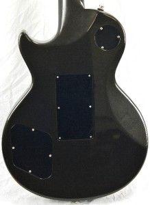 10 Gibson USA Custom Les Paul Axcess Electric Guitar w OHSC COA 8 Lbs