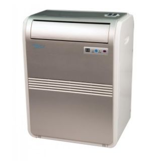 Commercial Cool Portable Air Conditioner 8 000 BTU CPRB08XCJ T
