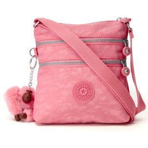 Kipling XS Alvar Mini Shoulder Crossbody Bag NWT