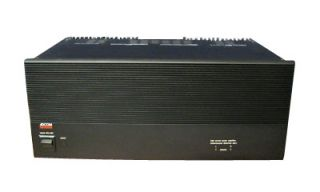 Adcom GFA 555 II 2 Channel Power Amplifier