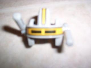 mighty morphin power rangers helmet in Collectibles