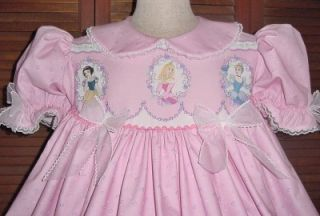 Adult Sissy Baby Dress Baby Prin by Annemarie