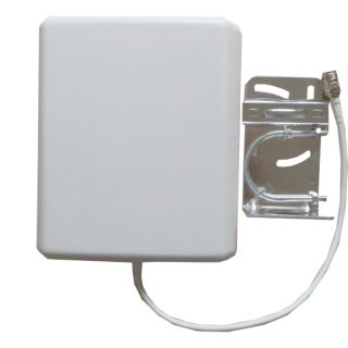 Outdoor Panel Antenna for Cell Phone Signal Booster Repeater