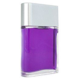 Paco Rabanne Ultraviolet 3.4oz Mens Aftershave