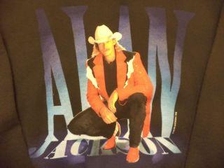 Alan Jackson (tshirt,shirt,sweatshirt,sweater,hoodie,hat,cap)
