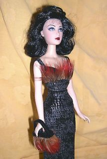 Music Video Awards Alex Doll Madame Alexander 16 Dressed Doll