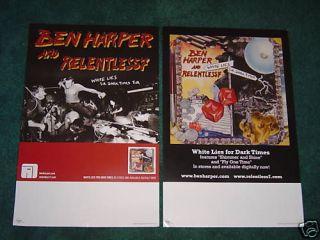Entertainment Memorabilia  Music Memorabilia  Rock & Pop  Artists H
