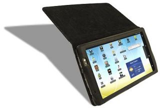 this is a brand new genuine leather case for archos 101 8gb 16gb