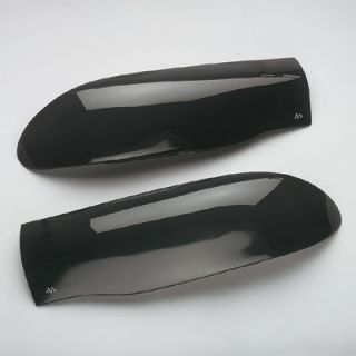 Auto Ventshade Tail Shades Taillight Covers 33041