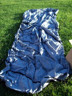 Weathersafe Boat Cover Bass Pro Boat Cover