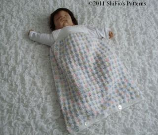 Patterns For Baby Cocoon Sewing Patterns For Baby