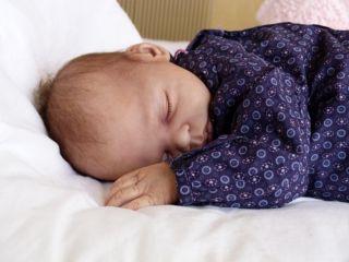 Reborn Baby Ethnic Girl Doll Zinny Marita Winters