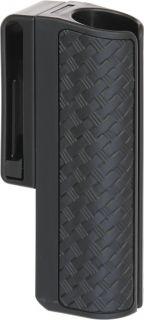 Roating Black Scabbard Fits Any F 21 Baton w Belt Loop ASP52433
