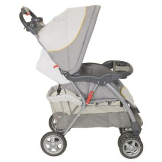baby trend venture travel system stroller ceylon new perfect for