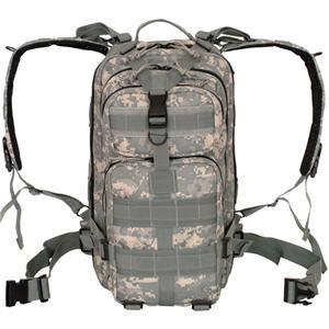 Fox Army Digital Medium Transport Pack Tactical Military Backback