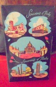 Assisi Souvenir Doll Italian Italy Doll Glancing Eyed Italy Dol