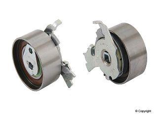 Suzuki Forenza Reno Engine Timing Belt Tensioner Roller SKF 1283185Z01