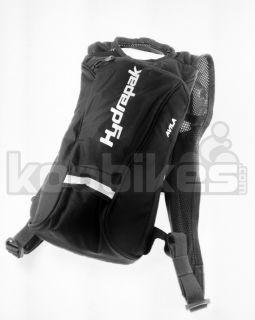 2013 Hydrapak AVILA Ultra Light Hydration Back Pack Bag 2L Water