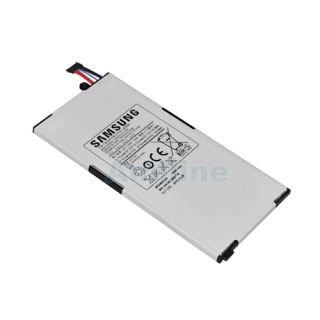 New Genuine Original Battery Samsung Galaxy Tab P1000