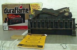 automotive wholesale pallets duraflame 20 in electric fireplace insert