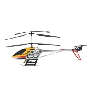 Radio Road Toys RC Helicopter Battery Powered 0 12 Hour Flight Time 10
