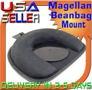 Magellan Roadmate Maestro AN0302SWXXX Bean Bag Mount