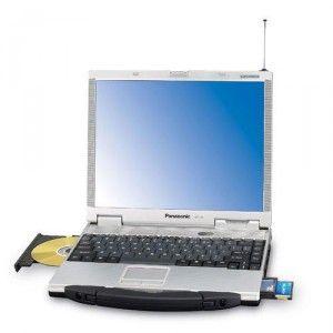 Laptops Service Repair Manuals Acer Compaq Dell Gateway HP IBM NEC