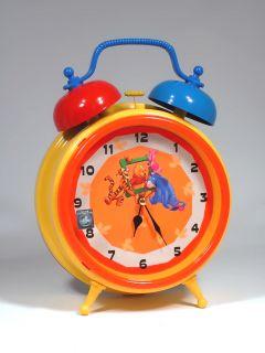 policies winnie the pooh bell musical alarm clock lic disney