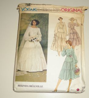 Sewing Patterns,Vintage,Out of Print,Retro,Vogue