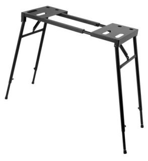 Onstage Keyboard Table Top Piano Stand Platform KS7150 on Stage KS