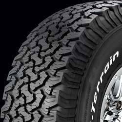 New Lt 31x10 50R15 BFGoodrich Tires All Terrain TA KO 31 10 50 15