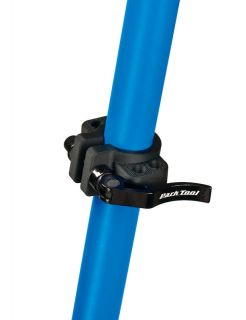 Park Tool 106 AC Accessory Collar Bike Repair Stand New