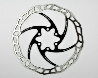 New XON Mountain Bike 160 mm Disc Brake Rotor 80g only, for Shimano