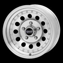 14 American Racing Outlaw II Rims Wheels 14X7 0 4x108