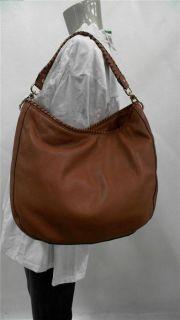 Michael Kors Bennet Large Single Strap Shoulder Bag Luggage Handbag