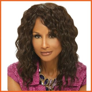 100 Human Hair Weave Beverly Johnson Jumbo Deep Wave