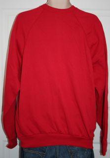 Ugly Christmas Sweater Sweatshirt Dress Betty Boop Size XL