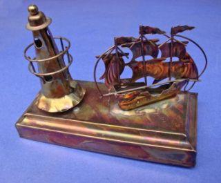 berkeley designs music box beyond the sea lighthouse